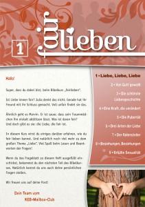 fairlieben_1