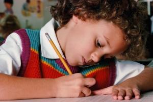 Bibelkurse für Kinder
